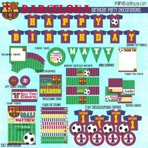 barcelona display file