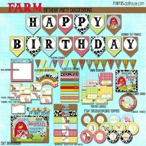 farm display file