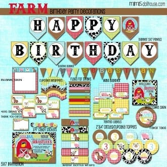 farm display file