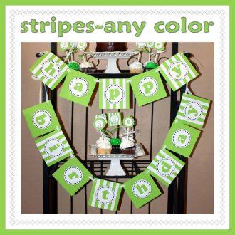 stripes pic