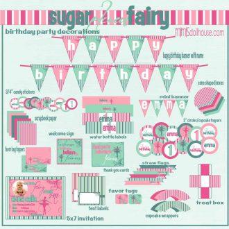 sugar plum fairy full pic