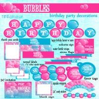 bubbles full pic
