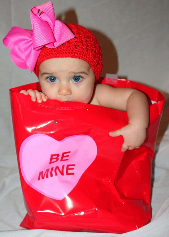 img_8555 - Valentines Bags Ideas