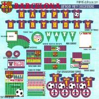 barcelona display file