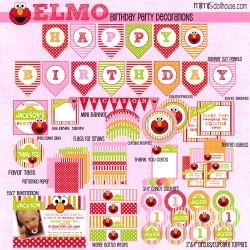 elmo display file