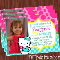 invite display-picture