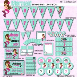 mermaid display file
