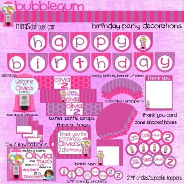 pink bg fulll pic