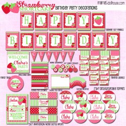 strawberry display file