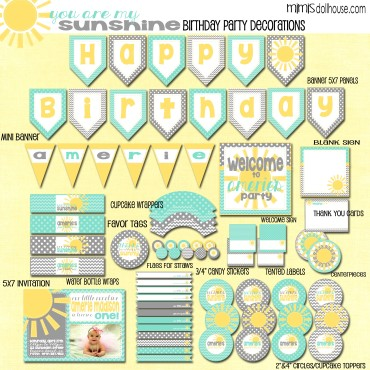 sunshine display file-gray
