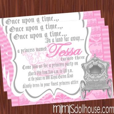 invite display pic