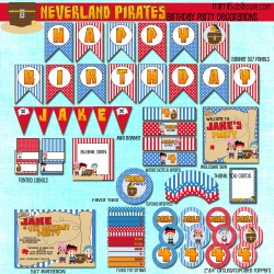 neverland display file