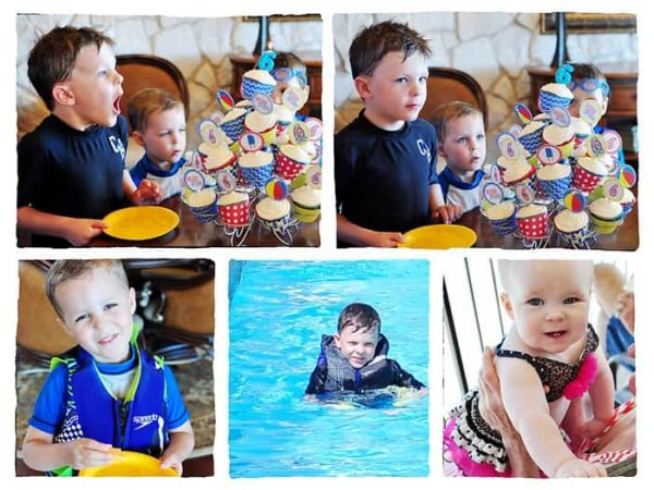 6th-Birthday-Pool-Party-by-Five-Heart-Home_700pxKidsCollage