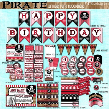 pirate display file