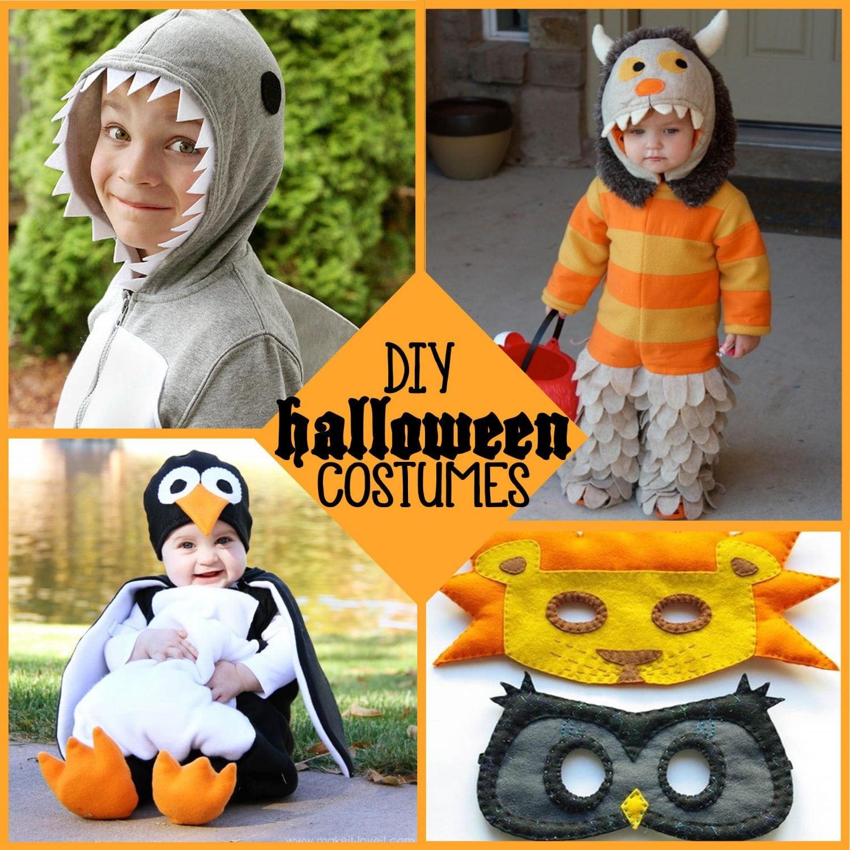 halloween diy halloween costumes mimi 39 s dollhouse. Black Bedroom Furniture Sets. Home Design Ideas