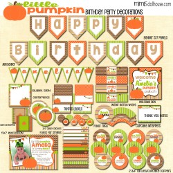 pumpkin display file
