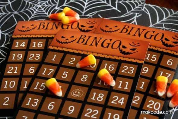 pumpkinbingo-article