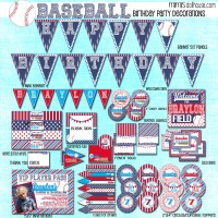 baseball display file