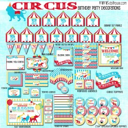 circus display file