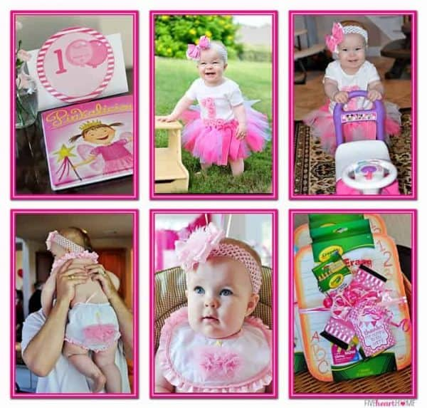 Pink-First-Birthday-Party-by-Five-Heart-Home_700pxCollage4
