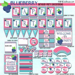 blueberry display file