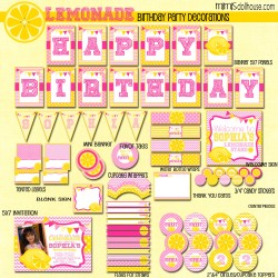 lemonade display file