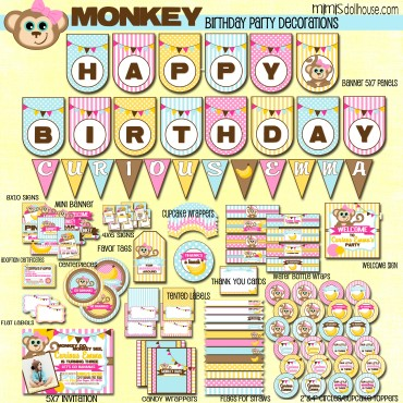 monkey display file