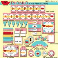 picnic display file