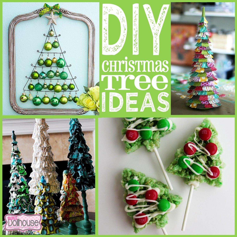 Christmas: Christmas Tree, O Christmas Tree