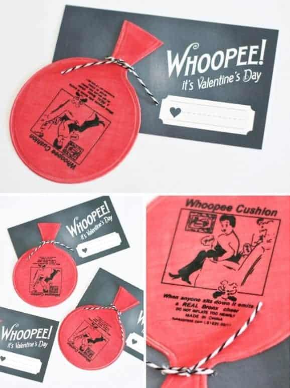 WhoopeeCollage4-578x774