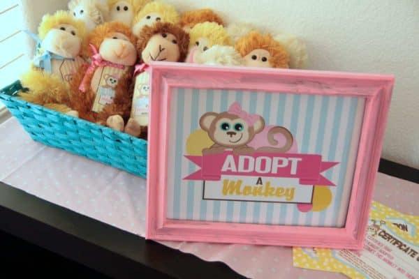 Adopt5