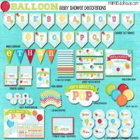 balloon display file
