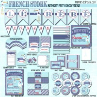 french stork display file