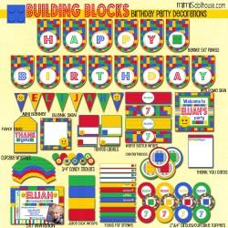 Lego display file