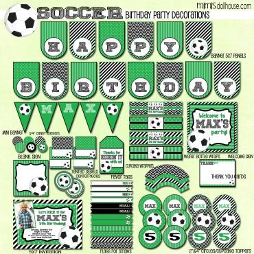 soccer display file
