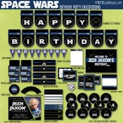 star wars display file