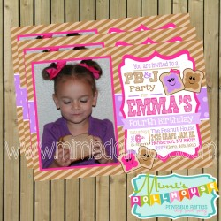 PB&J Invitation Display File-pink-photo