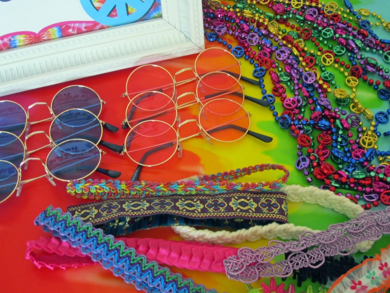Valentine S Day Hippie Valentine S Day Party Mimi S