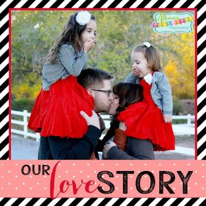 Love Story Pic