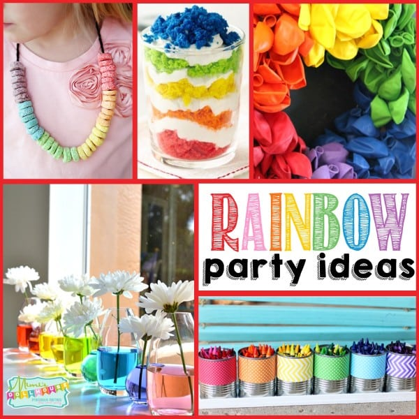 rainbow party pic