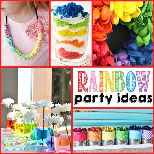 rainbow party pic