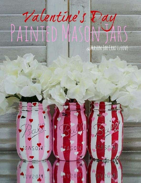 valentine-painted-mason-jars-2
