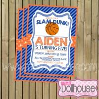Invitation-Basketball-nophoto-blueorange display