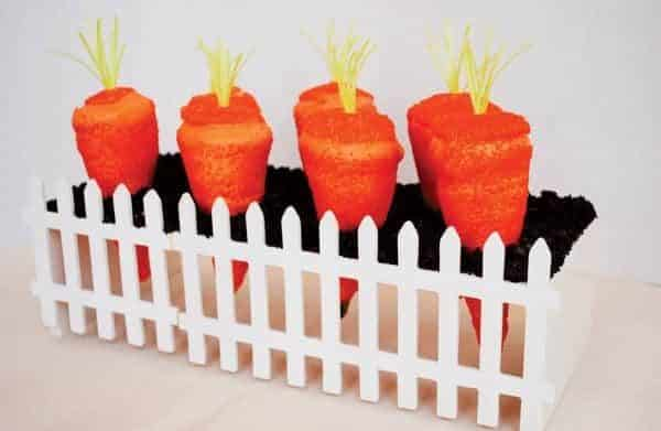 carrot-shaped-cupcakes-3