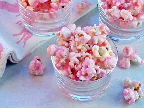 cravingsofalunatic-old-fashioned-pink-popcorn-82