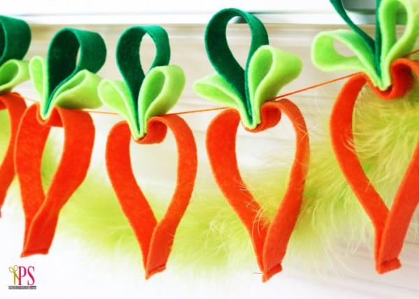 felt-carrot-garland-2